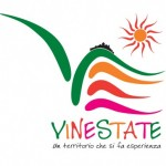 Al via VINESTATE 2011. Dal 2 al 4 Settembre 2011 a Torrecuso, Benevento