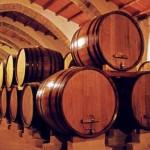 Bere il territorio ad Avellino. Venerdì 13 gennaio 2012  il Concorso Letterario promosso dall'Associazione Go Wine