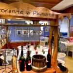 Ristorante La Pignata, Benevento