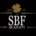 Enzo Avitabile e i Bottari allo Scafati Beer Festival 2011. Dal 12 al 15 Ottobre 2011