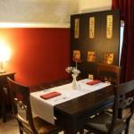 Ristorante La Taverna dei Re, Pratola Serra (Avellino)
