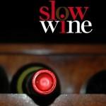 Presentazione Slow Wine 2012