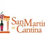 Domenica 13 Novembre: Il Vino Novello e i Grandi Vini da invecchiamento sposano i sapori tipici campani in occasione di San Martino In Cantina 2011