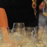 Il Vino buono, pulito e giusto. Master of Food – Vino I Livello organizzato da Slow Food Valle Telesina