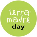 Sabato 7 Gennaio 2012 al Complesso Vanvitelliano Slow Food Campi Flegrei va verso il Mercato della Terra