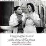Partenope in Pizzeria. Libro di Giuseppe Giorgio