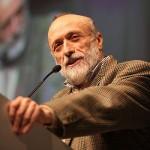 A Napoli la due giorni di Slow Food, arrivano Carlo Petrini e Roberto Burdese, appuntamento Venerdì 20 e Domenica 22 Gennaio 2012