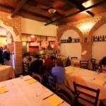 Pizzeria Saviello, San Mango Piemonte (Salerno)