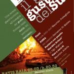Il gran gusto del Sud. 28 Marzo Bacoli (NA)