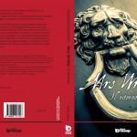 Mrs Writer di F.Schirano: un libro bellissimo.
