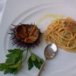 Ristorante Cotto&Crudo di Salerno