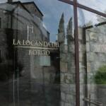 Il ristorante di Aquapetra Resort&Spa di Telese Terme (BN) porta in terrazza i sapori della Campania Felix