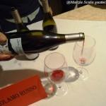 I vini della costa d'oro dell'Etna. La Voce dell'Etna