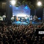 Pomigliano Jazz Festival 15/18 – 22 settembre 2013