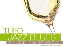 TUFO Wine Lab, domenica 11 Maggio