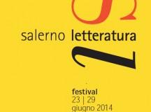 Salerno Letteratura 23 29 giugno. Un piacere civico