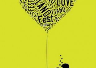 FIANO LOVE FEST 1 2 3 agosto