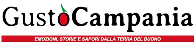 GustoCampania.it – Sapori, gusti, sagre, eventi enogastronomici in Campania