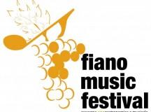 Wine and Music dal 29 al 31 agosto alla XII edizione del Fiano Music Festival