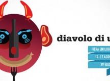 Diavolo di un Taurasi! Dal 13 al 17 agosto la XV edizione della Fiera Enologica di Taurasi