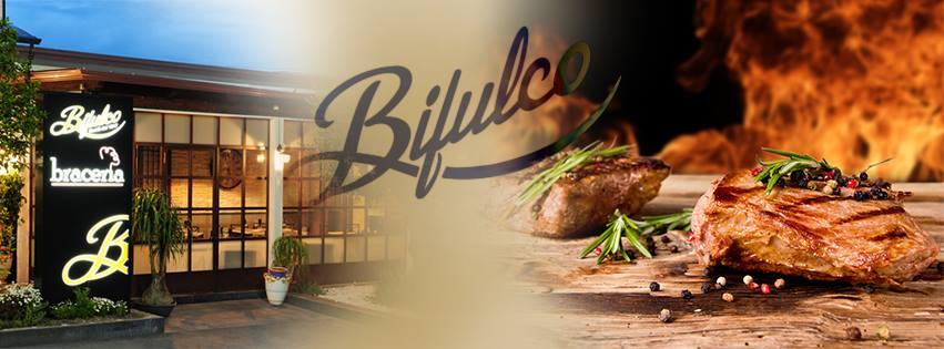 Bifulco Loves Wine, alla braceria di Ottaviano mercoledì 5 marzo