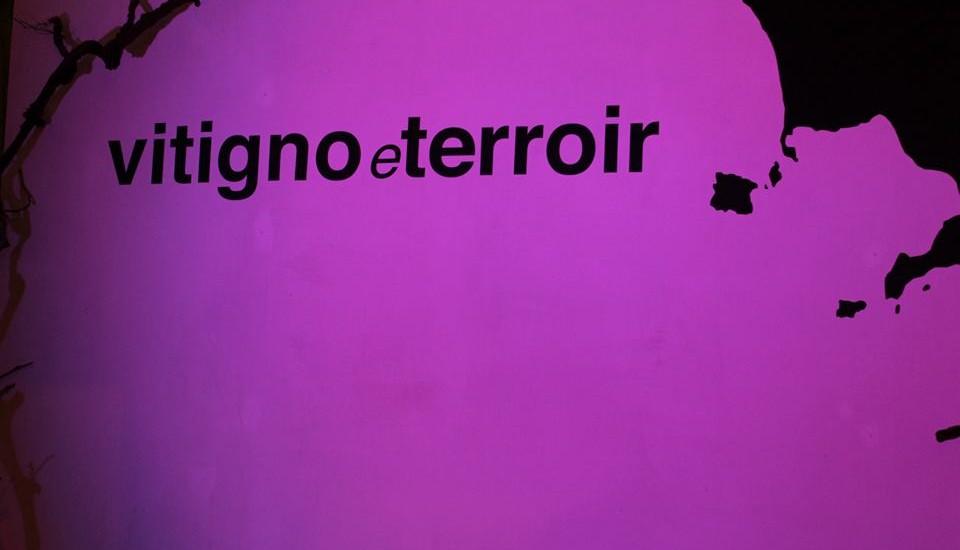 """Ritorna """"Vitigno & Terroir"""" a Palazzo Calvanese di Castel San Giorgio (Sa). Appuntamento dal 28 febbraio al 1 marzo"""