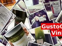 GustoCampania al Vinitaly 2015. Ecco il nostro foto racconto