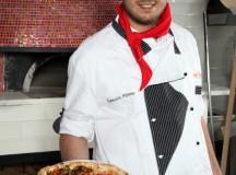 """Nel cuore del Vomero apre """"Spicchi d'Autore- Pizzeria Gourmet"""""""