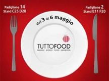 """""""Snello food show"""", l'evento gourmet targato Rovagnati"""