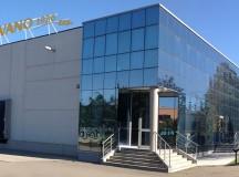 Molino Vigevano inaugura una nuova sede al nord Italia
