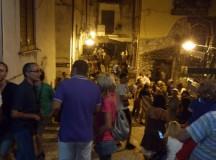 A Castelvenere dal 28 al 30 agosto è di scena la più longeva Festa del Vino della Campania