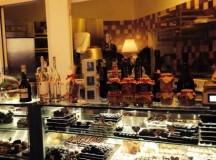 #DolceCampania – Passion du Chocolat al centro storico di Angri