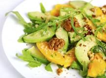 Vegetariani, vegani e celiaci campani, unitevi!