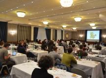 Parte oggi CAMPANIA STORIES 2016, le nuove annate dei vini campani