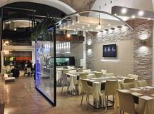 Massè – Pizza e fritti, il nuovo corso del locale di Torre Annunziata