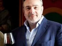Rinnovati i vertici di Assoenologi Campania, Roberto Di Meo è il presidente