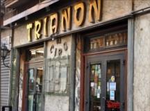 Eccellenze  e solidarietà, la storica pizzeria Trianon da Ciro sostiene la mensa del Carmine