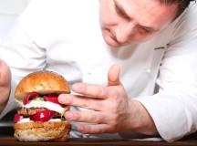 Collaborazioni Stellate al Public House Burger Gourmet