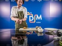 Oggi e domani Paestum diventa la capitale europea  della gastronomia con la nona edizione di LSDM