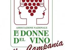 Donne del Vino Campania