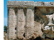 I Giorni Romani di Paestum 4 e 5 Giugno agli scavi archeologici