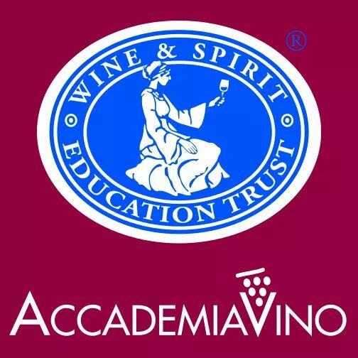 29 Ottobre presso Eccellenze Campane corso professionale sul vino per la Certificazione Internazionale WSET