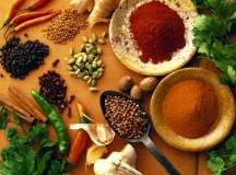 INTRECCI, Le culture del cibo del mondo al Villaggio Gnam di Città della Scienza