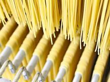 Maccheronica: la pasta di Gragnano in mostra da venerdì 14 a domenica 16 ottobre 2016 nella Capitale Europea della Pasta