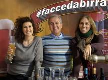 Arriva #faccedabirra…la Campania brassicola in un viaggio attraverso luoghi, sapori e storie imprenditoriali e di vita. Anteprima il 20 novembre 2016 a Casa Barbato a Montoro