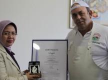 Terra Madre Day, il caseificio La Baronia partecipa alle due giornate gastronomiche organizzate da Slow Food Caserta