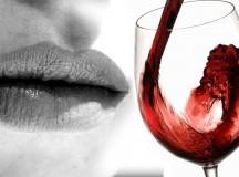 Eros & Vino a San Valentino le etichette del Cuore