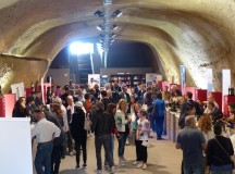 Pronti, partenza… via! Da domenica 21 a martedì 23 maggio al Castel dell'Ovo è solo Vitignoitalia: il Salone dei Vini e dei Territori Vitivinicoli Italiani