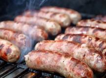 A Sant'Agata dei Goti, torna la Festa della Brace a Bagnoli: weekend dedicato  alle prelibatezze tipiche della cucina sannita