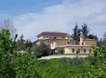 Agriresort la Serenella